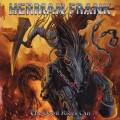 Buy Herman Frank - The Devil Rides Out Mp3 Download