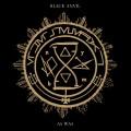 Buy Black Anvil - As Was Mp3 Download