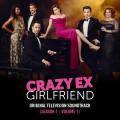 Buy VA - Crazy Ex-Girlfriend (Original Television Soundtrack From Season 1), Vol. 1 Mp3 Download