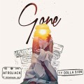 Buy Afrojack - Gone (Feat. Ty Dolla $ign) (CDS) Mp3 Download