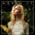 Buy Emma Bale - Worth It (CDS) Mp3 Download
