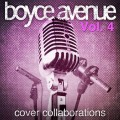 Buy Boyce Avenue - Don't Wanna Know (Maroon 5 Cover) (Feat. Sarah Hyland) (CDS) Mp3 Download