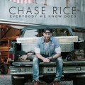 Buy Chase Rice - Everybody We Know Does (CDS) Mp3 Download