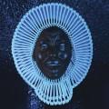 Buy Childish Gambino - Awaken, My Love (CDS) Mp3 Download