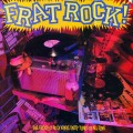 Buy VA - Frat Rock! The Greatest Rock 'n' Roll Party Tunes Of All Time Mp3 Download