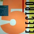 Buy Bunny Rock Inc - Streetsounds Electro 05 (Vinyl) Mp3 Download