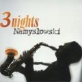 Buy Zbigniew Namysłowski - 3 Nights CD3 Mp3 Download