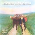 Buy Zbigniew Namysłowski - Standards Mp3 Download