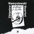 Buy Zbigniew Namysłowski - Without A Talk Mp3 Download