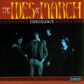 Buy Ides Of March - Ideology (1965-1968) Mp3 Download