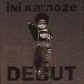 Buy Ini Kamoze - Debut CD2 Mp3 Download