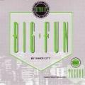 Buy Inner City - Big Fun (MCD) Mp3 Download