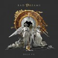 Buy Bad Dreams - Deja Vu Mp3 Download