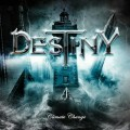 Buy Destiny - Climate Change Mp3 Download