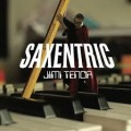 Buy Jimi Tenor - Saxentric Mp3 Download