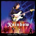 Buy Rainbow - Memories in Rock - Live In Germany CD2 Mp3 Download