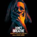Buy Roque Baños - Don't Breathe Mp3 Download