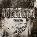 Buy Gotthard - Silver Mp3 Download