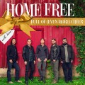 Buy Home Free - Full Of (Even More) Cheer Mp3 Download