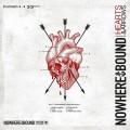 Buy Nowherebound - Hearts & Arrows Mp3 Download