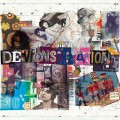 Buy Peter Doherty - Hamburg Demonstrations Mp3 Download