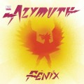 Buy Azymuth - Fênix Mp3 Download