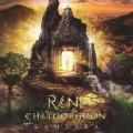 Buy Rani Chatoorgoon - Samsara Mp3 Download