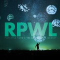 Buy RPWL - Plays Pink Floyd's 'the Man And The Journey' Mp3 Download