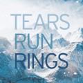 Buy Tears Run Rings - In Surges Mp3 Download