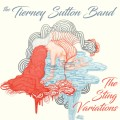Buy The Tierney Sutton Band - The Sting Variations Mp3 Download