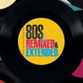 Buy VA - 80S Remixed & Extended CD3 Mp3 Download