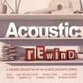 Buy VA - Acoustic Rewind CD2 Mp3 Download