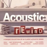 Purchase VA - Acoustic Rewind CD2