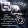 Buy VA - Bravo The Hits 2016 Mp3 Download