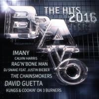 Purchase VA - Bravo The Hits 2016