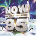 Buy VA - Now That's What I Call Music! 95 CD2 Mp3 Download