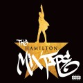 Buy VA - The Hamilton Mixtape Mp3 Download