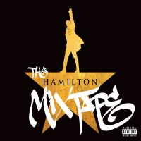 Purchase VA - The Hamilton Mixtape