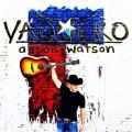 Buy Aaron Watson - Vaquero Mp3 Download