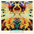 Buy All Them Witches - Sleeping Through The War Mp3 Download