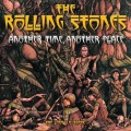 Buy The Rolling Stones - Another Time, Another Place CD6 Mp3 Download