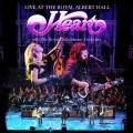 Buy Heart - Live At The Royal Albert Hall Mp3 Download