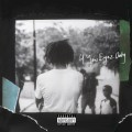 Buy J. Cole - 4 Your Eyez Only Mp3 Download