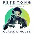 Buy VA - Classic House Mp3 Download