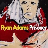 Purchase Ryan Adams - Prisoner
