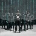 Buy Alan Walker - Alone (CDS) Mp3 Download