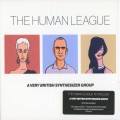 Buy Human League - A Very British Synthesizer Group (Deluxe Edition) CD2 Mp3 Download