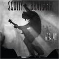 Buy Scotty Bratcher - That Album Mp3 Download