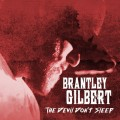 Buy Brantley Gilbert - The Devil Don't Sleep Mp3 Download