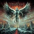 Buy Immolation - Atonement Mp3 Download